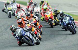 Türkiye Motosiklet Federasyonu Hakkında Bilgiler